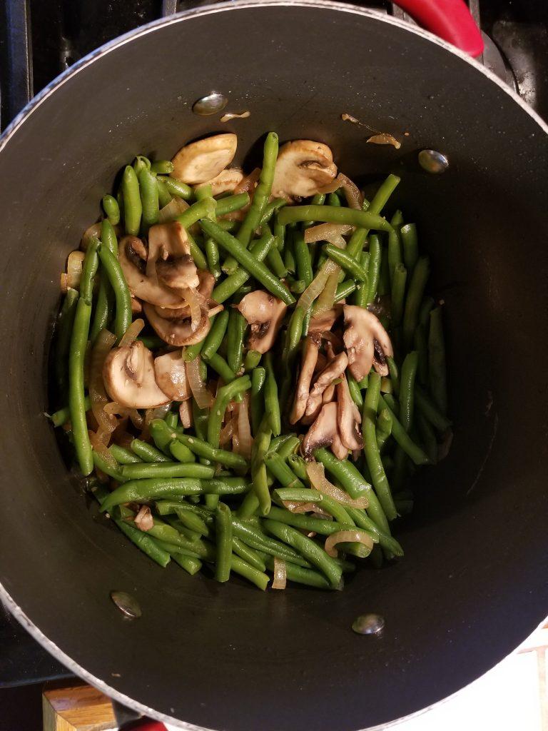 lighter-green-bean-casserole